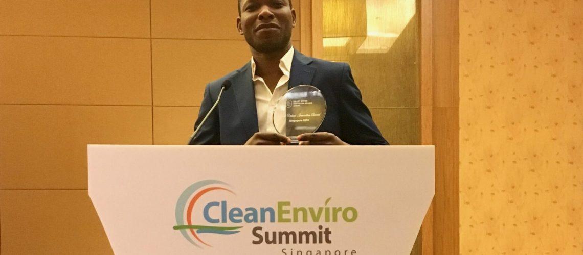 Plan Futur - Clean Enviro Summit - 4